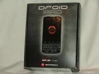 droidpro1
