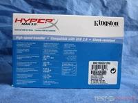 HyperXMax03