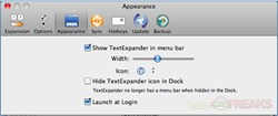 TextExpander13