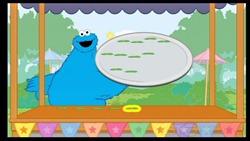 cookie29