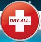 dryall