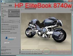 elite32