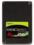 Apacer 32GB Pro II AS202