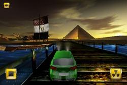 EGYPT NIGHT 2