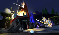 LEGOUniverse_nimbus-battle-4