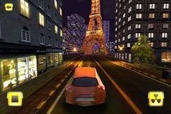 PARIS NIGHT 2
