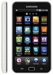 Samsung Galaxy S WiFi 50