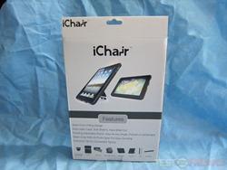 iChair02