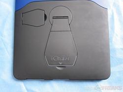 iChair13