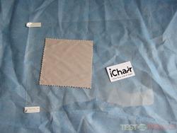 iChair18