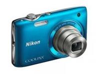 nikon-coolpix-s3100.32559636
