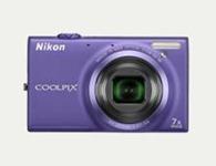 nikon-coolpix-s6100.32559571