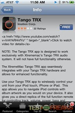 Tango20
