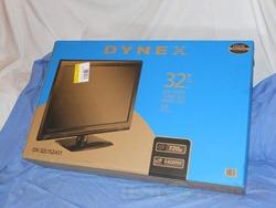 dynex1
