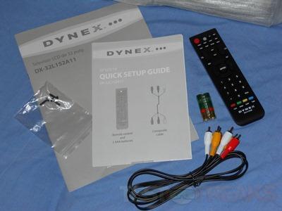 dynex4