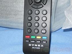 dynex7