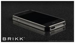Brikk-2011-Trim-Black-Carbon