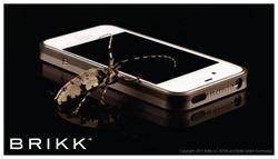 Brikk-Trim-2011-Gray-Stealth