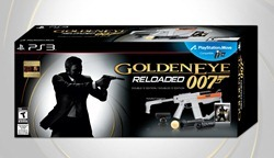 GoldenEye 007 Reloaded_Double O Edition Bundle_3D box shot