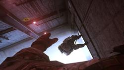 Battlefield 3 October 6 v7