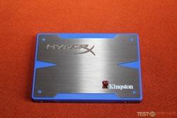 HyperXSSD07