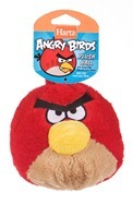 Hartz-Angry-Birds-Plush-Ball-lg