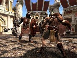 gladiator-001-no-blood-lg