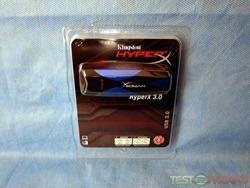 DTHyperX01