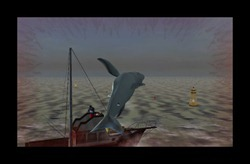 JAWS 3DS Screen 10