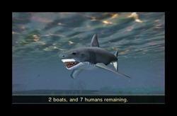 JAWS 3DS Screen 12