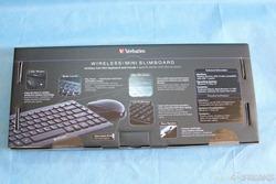 Mini Wireless SlimBoard02