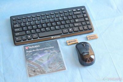 Mini Wireless SlimBoard04