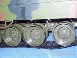 tank31
