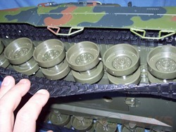 tank32