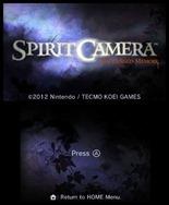 3DS_SpiritCamera_011712_1