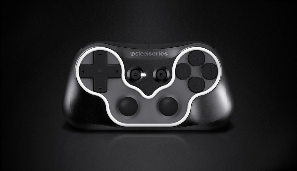 4cd0a955bec SteelSeries_Ion_Mobile_Controller_Image. SteelSeries Ion