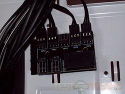 switch44