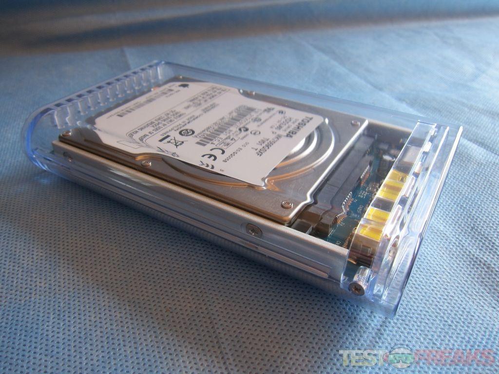 Merc 950100011001250 Breakerlessinternal External Wiring