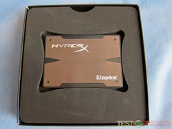 HyperX 3K 03