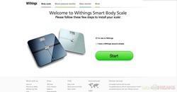 Withings14