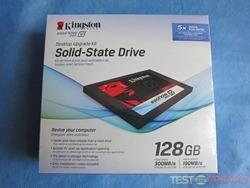 SSDNow01