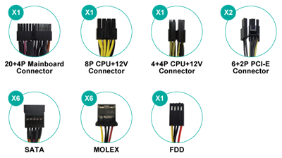 575-and-675-Connectors