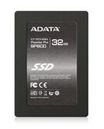 H_SP600_32GB