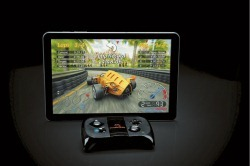 MOGAbyPowerA_Media_Tablet_Front