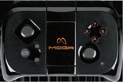MOGAbyPowerA_Retail_Top