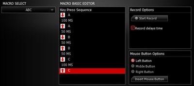 ManageMacro_m02
