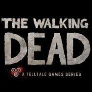 TELLTALE GAMES THE WALKING DEAD