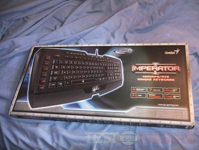 imperator1