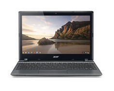 Acer AC710 straight
