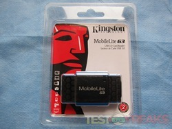 MobileLite G3 -01